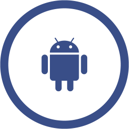 Android_groß